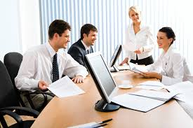 Gestión Laboral, Seguridad Social, Contratos de trabajo y Cálculo de nóminas